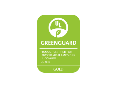 GreenGuard Certified Products