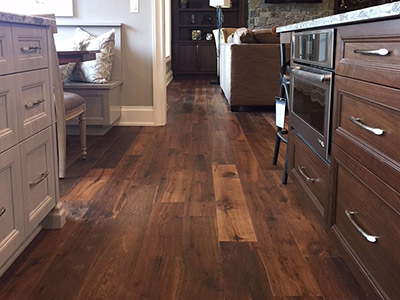 Provenza Floors Inspiration Model Homes Amp Installations